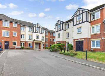 Thumbnail 1 bed flat for sale in Hadlow Road, Tonbridge, Kent