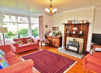 Thumbnail 5 bedroom semi-detached house for sale in Wilmer Road, Bradford