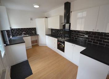 Thumbnail 7 bed shared accommodation to rent in Simonside Terrace, Heaton, Newcastle Upon Tyne