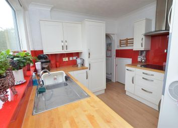 Thumbnail 2 bed maisonette for sale in Tring Road, Dunstable