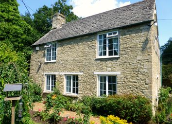 Thumbnail 3 bed cottage for sale in Somerford Keynes, Cirencester