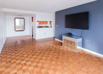 Thumbnail 2 bed apartment for sale in 300 West 135th Street, New York, New York, United States Of America