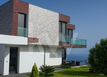 Thumbnail 4 bed detached house for sale in Estreito Da Calheta, Estreito Da Calheta, Calheta (Madeira)