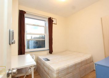 Thumbnail Room to rent in Sanger House, Turin Street, Bethnal Green