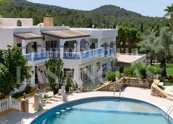 Thumbnail 13 bed property for sale in Jesús, Ibiza, Spain