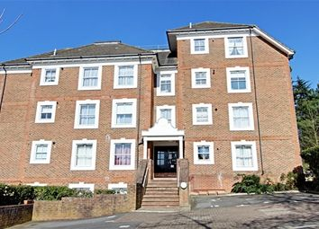Thumbnail 1 bed property for sale in Cavendish House, Woodside Park