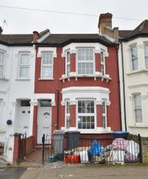 Thumbnail 5 bed terraced house for sale in Alric Avenue, Harlesden, London