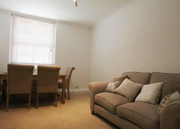 Thumbnail 2 bed flat to rent in Hannibal Road, Whitechapel