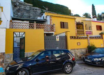 Thumbnail 2 bed town house for sale in Coin, Málaga, Spain