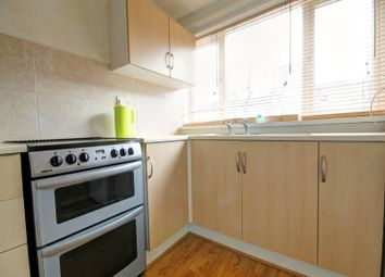 Thumbnail 3 bed property to rent in Lumley Close, Washington
