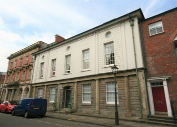 Thumbnail 1 bedroom flat to rent in Assembly Rooms, Cambrian Place, Swansea