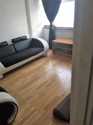 Thumbnail 1 bed flat to rent in Mortlake Road, Ilford
