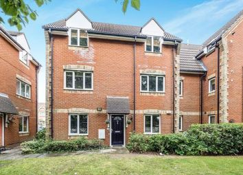 2 bed flat for sale in Romford, Havering, United Kingdom RM7