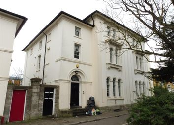 Thumbnail 2 bedroom flat to rent in Bower Terrace, Maidstone