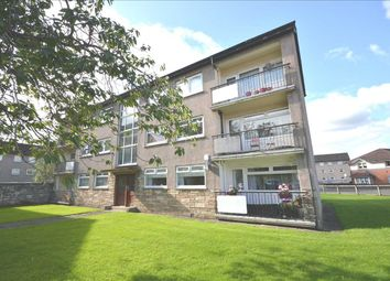2 bed flat for sale in Atholl Street, Hamilton ML3