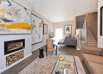 4 bed property to rent in Brewster Gardens, London W10