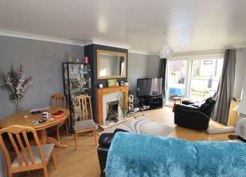 Thumbnail 3 bed terraced house for sale in Mendip Place, Newcastle