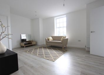 Thumbnail 1 bed flat to rent in Bishops Terrace, Bishops Way, Maidstone, Kent