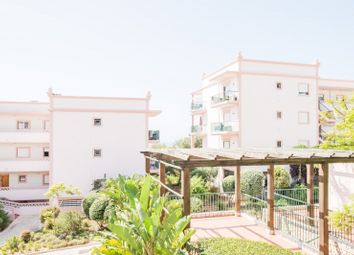 Thumbnail 2 bed apartment for sale in Luz, Lagos, Algarve, Portugal