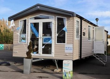 Photo of Littlesea Holiday Park, Weymouth, Dorset DT4
