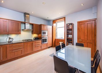 Thumbnail 1 bed flat for sale in Hillcroft Terrace, Bishopbriggs, Glasgow