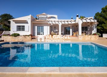 Thumbnail 3 bed villa for sale in Estoi, Conceição E Estoi, Algarve