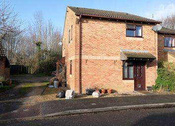 Thumbnail 1 bedroom terraced house for sale in Shorefield Road, Marchwood, Southampton