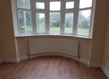 Thumbnail 3 bed flat to rent in Alexandra Avenue, Harrow, Middlesex
