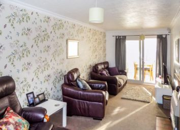 3 bed terraced house for sale in Marsden Road, Eastbourne BN23