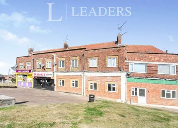 Thumbnail 1 bed flat to rent in Houghton Parade, Dunstable