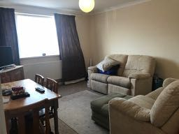 Thumbnail 2 bed flat to rent in Clarendon Drive, Royal Wootton Bassett
