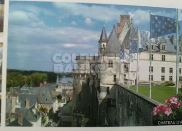 Thumbnail 4 bed property for sale in 37400, Amboise, Fr