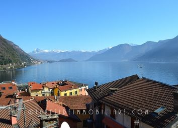 Thumbnail 3 bed semi-detached house for sale in Argegno, Como, Lombardy, Italy