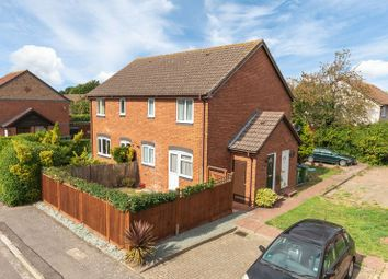 1 bed property for sale in Cambridge Road, West Molesey KT8