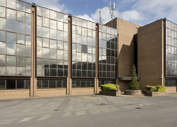 Thumbnail Office to let in Spectrum House, Clydebank Business Park, Glasgow