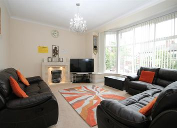 Thumbnail 7 bed semi-detached house for sale in Green Lane, Great Lever, Bolton