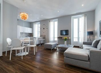 Thumbnail 2 bed apartment for sale in Nice Carre Dor, Provence-Alpes-Cote D'azur, 06000, France