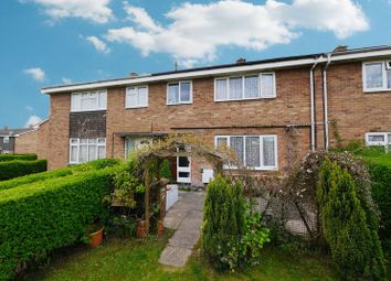 Thumbnail 3 bedroom terraced house for sale in Evenlode Drive, Berinsfield, Wallingford