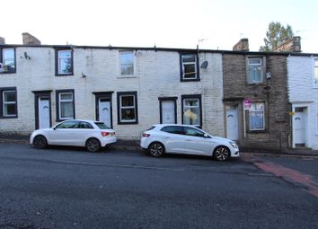 Thumbnail 2 bed property to rent in Coal Clough Lane, Burnley
