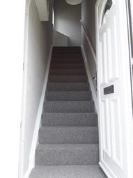 Thumbnail 2 bed flat to rent in Crewe Place, Pilton, Edinburgh