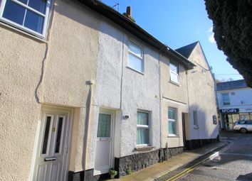 2 bed cottage for sale in Batts Lane, Ottery St. Mary EX11