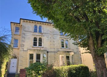2 bed flat for sale in Chertsey Road, Clifton, Bristol BS6