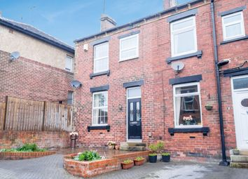 Thumbnail 2 bed end terrace house for sale in Morris Place, Morley