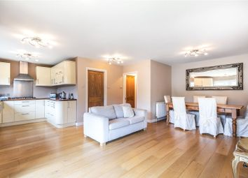 4 bed detached house for sale in Cuckoo Hill Drive, Pinner, Middlesex HA5