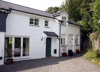 Thumbnail 2 bed cottage to rent in Middlemoor, Tavistock