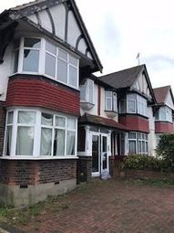 Thumbnail Room to rent in Watford Way, Hendon