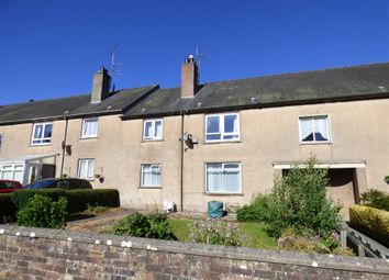 Thumbnail 2 bed flat for sale in Auld Burn Park, St. Andrews