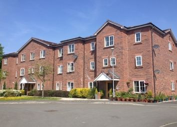 Thumbnail 2 bed flat to rent in Bellfield View, Astley Bridge