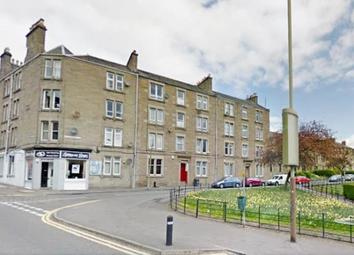 Thumbnail 2 bedroom flat to rent in Wedderburn Street, Dundee