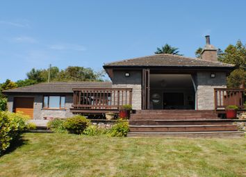 Thumbnail 3 bed bungalow for sale in Colvend, Dalbeattie